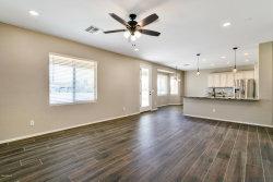 Photo of 30445 W Mckinley Street, Buckeye, AZ 85396 (MLS # 6180219)