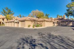 Photo of 10101 N Arabian Trail, Unit 2045, Scottsdale, AZ 85258 (MLS # 6180226)