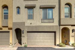 Photo of 7456 E Paraiso Drive, Scottsdale, AZ 85255 (MLS # 6180231)
