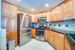 Photo of 5350 E Deer Valley Drive, Unit 3241, Phoenix, AZ 85054 (MLS # 6180235)