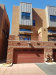 Photo of 330 S Farmer #115 Avenue, Unit 115, Tempe, AZ 85281 (MLS # 6180237)