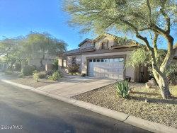 Photo of 10822 E Le Marche Drive, Scottsdale, AZ 85255 (MLS # 6180242)