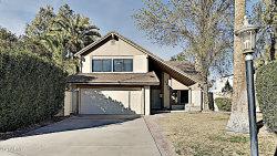 Photo of 1638 E Northshore Drive, Tempe, AZ 85283 (MLS # 6180257)