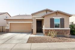 Photo of 334 N 79th Place, Mesa, AZ 85207 (MLS # 6180260)