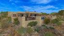 Photo of 9765 E Sundance Trail, Scottsdale, AZ 85262 (MLS # 6180264)