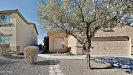Photo of 11468 N 89th Avenue, Peoria, AZ 85345 (MLS # 6180279)