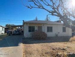 Photo of 131 N Hunt Drive W, Mesa, AZ 85203 (MLS # 6180297)