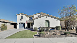 Photo of 2546 E Tonto Drive, Gilbert, AZ 85298 (MLS # 6180299)