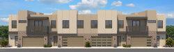 Photo of 901 S Smith Road, Unit 1071, Tempe, AZ 85281 (MLS # 6180327)