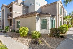 Photo of 17017 N 12th Street, Unit 1085, Phoenix, AZ 85022 (MLS # 6180334)