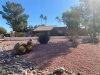 Photo of 13237 N 76th Street, Scottsdale, AZ 85260 (MLS # 6180343)