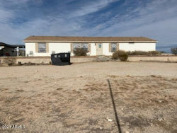 Photo of 3234 W Judd Road, Queen Creek, AZ 85142 (MLS # 6180347)