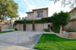 Photo of 7363 E Vaquero Drive, Scottsdale, AZ 85258 (MLS # 6180349)