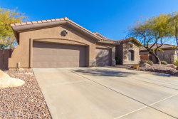 Photo of 42227 N Stonemark Drive, Anthem, AZ 85086 (MLS # 6180354)