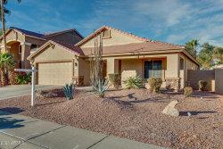 Photo of 3110 N 127th Lane, Avondale, AZ 85392 (MLS # 6180381)