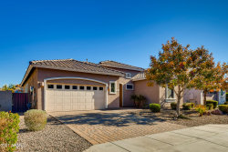 Photo of 4867 S Quiet Way, Gilbert, AZ 85298 (MLS # 6180385)