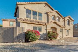 Photo of 9687 N 82nd Lane, Peoria, AZ 85345 (MLS # 6180390)