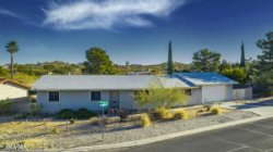 Photo of 1711 Verde Drive, Wickenburg, AZ 85390 (MLS # 6180398)