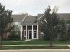Photo of 16056 Morningside, Northville, MI 48168 (MLS # 449359180)