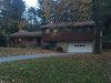 Photo of 3061 Warwick Road, Ann Arbor, MI 48104 (MLS # 3245991)