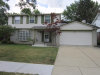 Photo of 3114 Rumsey Drive, Ann Arbor, MI 48105 (MLS # 3250124)
