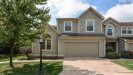 Photo of 503 Liberty Pointe Drive, Ann Arbor, MI 48103 (MLS # 3251437)