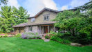 Photo of 2748 Holyoke Lane, Ann Arbor, MI 48103 (MLS # 3251477)