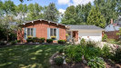 Photo of 2911 Pebble Creek Drive, Ann Arbor, MI 48108 (MLS # 3251480)