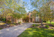 Photo of 4475 East Lake Forest Drive, Ann Arbor, MI 48108 (MLS # 3252597)