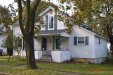 Photo of 108 South Macomb Street, Manchester, MI 48158 (MLS # 3253048)