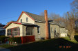 Photo of 320 East Main, Manchester, MI 48158 (MLS # 3253428)