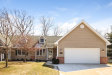 Photo of 325 Woodhaven Place, Manchester, MI 48158 (MLS # 3255707)