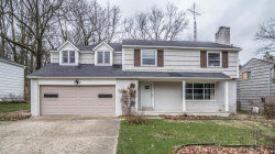 Photo of 2527 Devonshire Road, Ann Arbor, MI 48104 (MLS # 3255710)