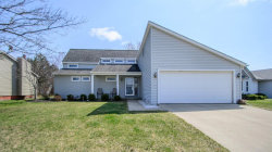 Photo of 1670 Northbrook Drive, Ann Arbor, MI 48103 (MLS # 3255901)