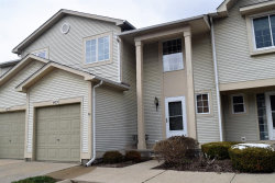 Photo of 605 Liberty Pointe Drive, Ann Arbor, MI 48103 (MLS # 3255916)