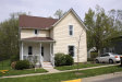 Photo of 504 East Main Street, Manchester, MI 48158 (MLS # 3256472)