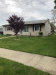 Photo of 3621 Barry Street, Wayne, MI 48184 (MLS # 3256980)