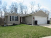 Photo of 513 Coventry Circle, Dexter, MI 48130 (MLS # 3258786)