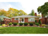 Photo of 6623 Rosedale Boulevard, Allen Park, MI 48101 (MLS # 448243356)