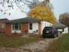 Photo of 32474 Leona Street, Garden City, MI 48135 (MLS # 448260414)