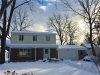 Photo of 2145 Lakeshire Drive, West Bloomfield, MI 48323 (MLS # 448351057)