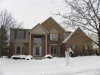Photo of 47886 Pavillon Road, Canton, MI 48188 (MLS # 448358922)