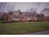 Photo of 14363 Knolson Street, Livonia, MI 48154 (MLS # 448598489)