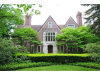 Photo of 1007 Three Mile Drive, Grosse Pointe Park, MI 48230 (MLS # 448997152)