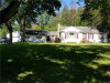 Photo of 610 South Macomb Street, Manchester, MI 48158 (MLS # 449027247)