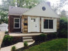 Photo of 20650 Vernier, Grosse Pointe Woods, MI 48236 (MLS # 449039914)