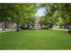 Photo of 571 Renaud Road, Grosse Pointe Woods, MI 48236 (MLS # 449054564)