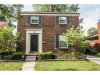 Photo of 1741 Brys Drive, Grosse Pointe Woods, MI 48236 (MLS # 449059415)