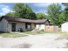 Photo of 9128 Forest Road, Whitmore Lake, MI 48189 (MLS # 449061379)