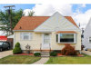 Photo of 5643 Lathers Street, Garden City, MI 48135 (MLS # 449214234)